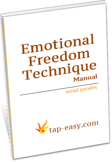 Free EFT manual PDF download