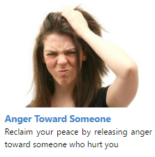 angertowardsomeone