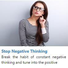 negativethinking