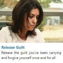 releaseguilt