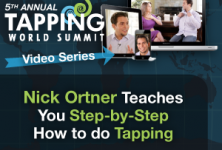 tapping-world-summit-download