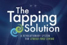The Tapping Solution A Revolutionary System for Stress-Free Living