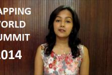 tapping-world-summit-2014