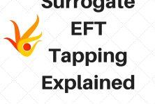 Surrogate EFT Tapping Explained