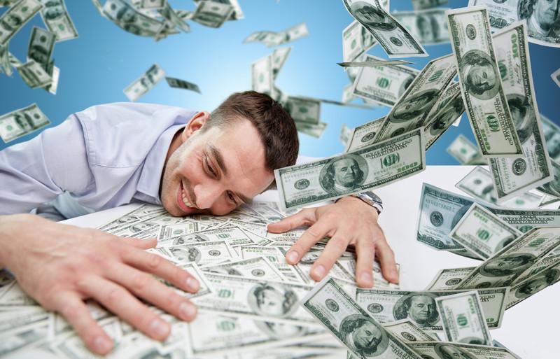 Esc Dinheiro Bonus Wiikeyu Nl
