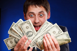 Unlock Your Money Potential