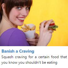 banishcraving