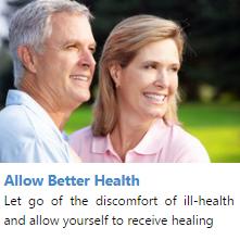 betterhealth