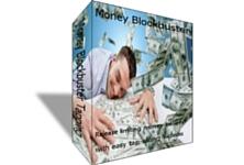 Money Blockbuster