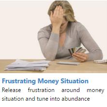 moneyfrustration