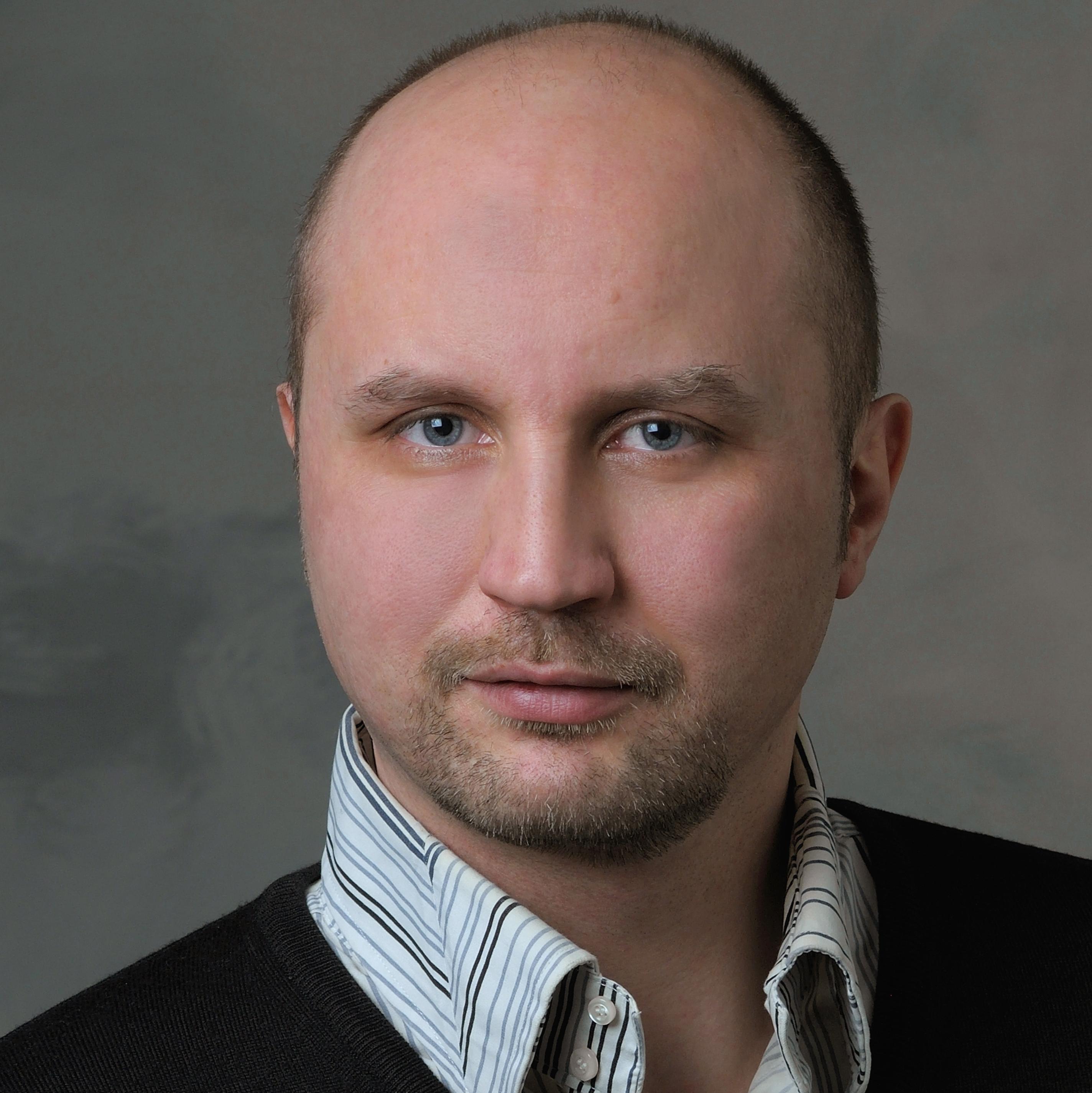 Dr. Fabrizio Mardegan, Psychologist