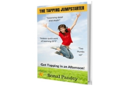 The Tapping Jumpstarter